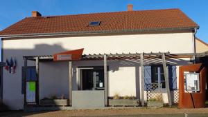 mairie-la_moutade