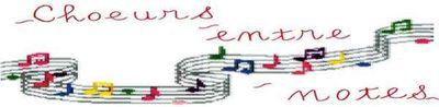 logo-chorale2