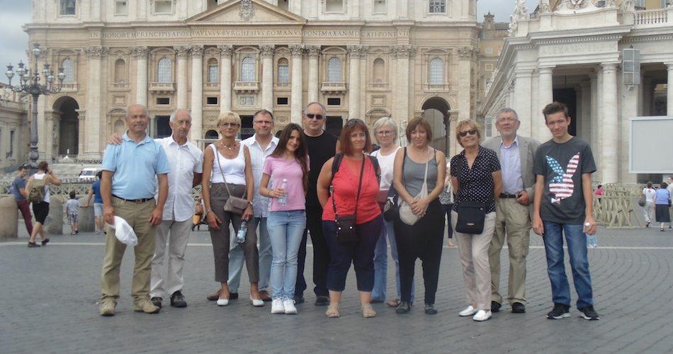 Italie201400166