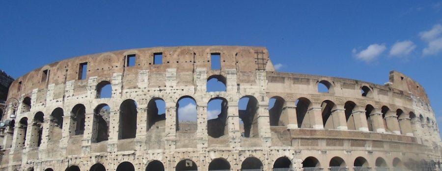 Italie201400382