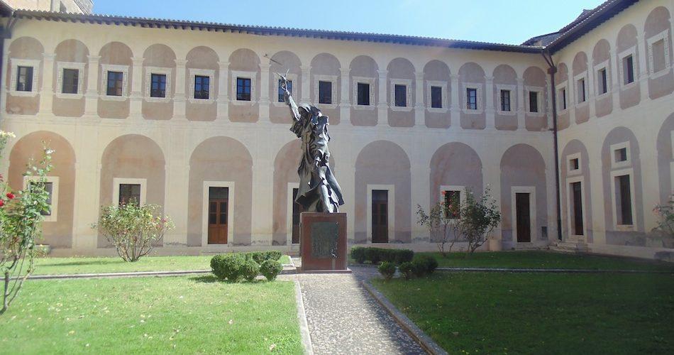 Italie201400496