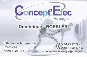 carte-concept-elec-mini-jpg-pagespeed-ce-85czwex2xt