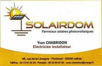 carte-solairdom-mini-jpg-pagespeed-ce-ylw1mkvkq8