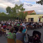 festival gannat 2017 (6)