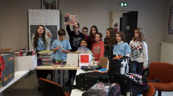 fournitures scolaires 2018 (3)