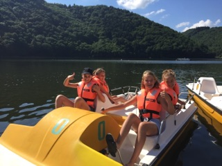 Camp d'été 2018 jour 2 (3)