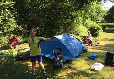 Camp d'été 2018 (3)