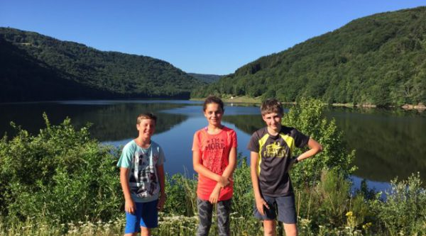 camp d'été 2018 jour 3 (1)