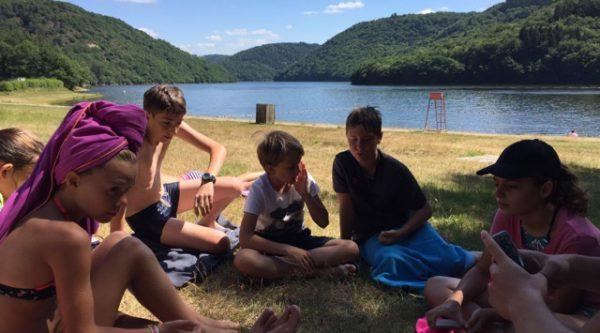 camp d'été 2018 jour 3 (3)