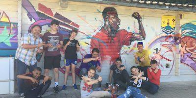 Chantier jeunes avril 2019 (7)
