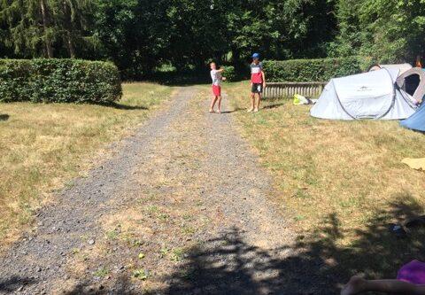 camp 3eme jour 2019 (3)