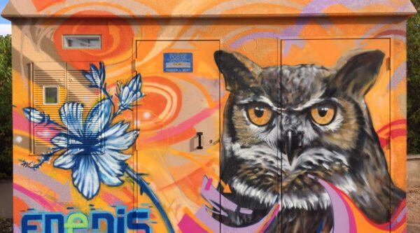 street art octobre 2019 (1)