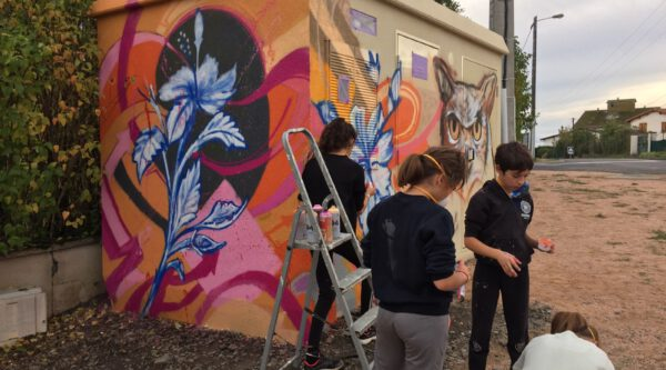 street art octobre 2019 (10)