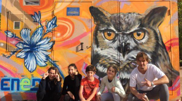 street art octobre 2019 (11)