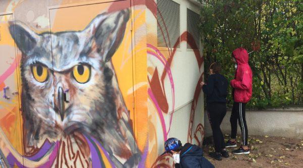 street art octobre 2019 (5)