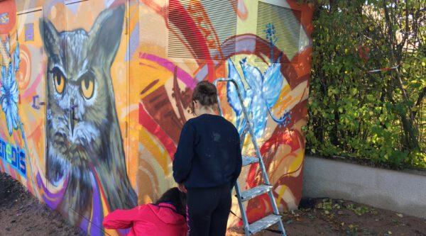 street art octobre 2019 (6)