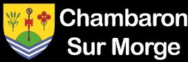 Mairie de Chambaron Sur Morge